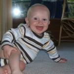 Baby griner