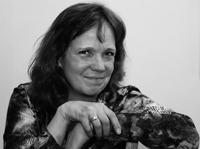 Babyzoneterapeut Helle Munk