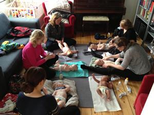 Lær_babymassage_hos_Marie2
