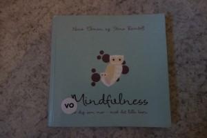 Mindfulness for dig som mor