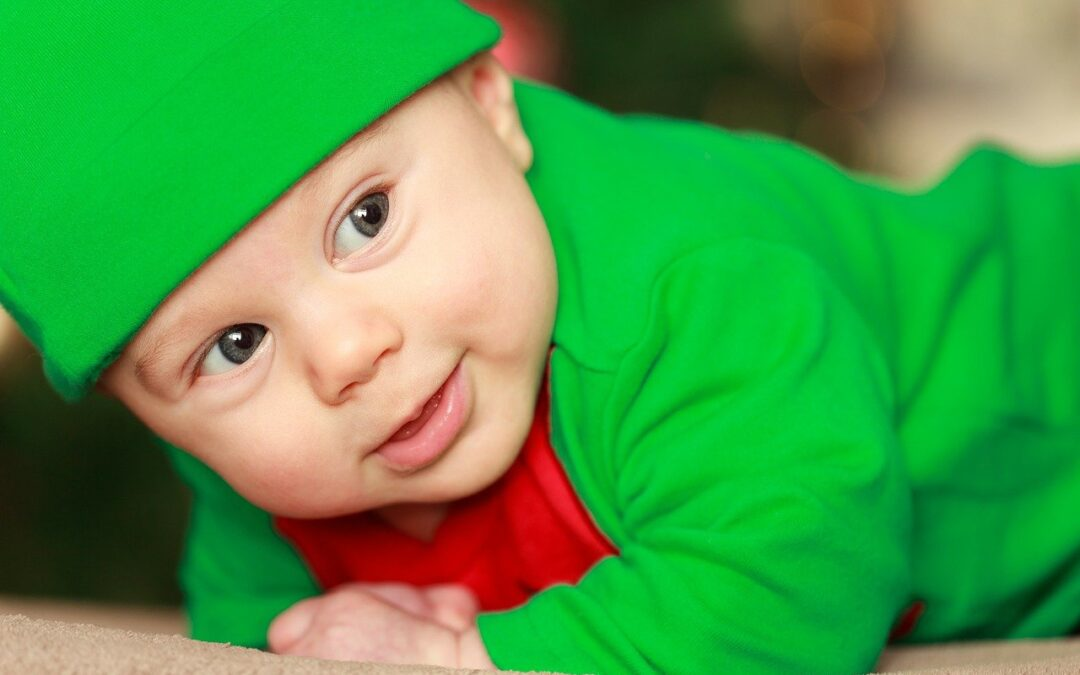 Hvordan vil vi hos Babyzoneterapi huske 2020?
