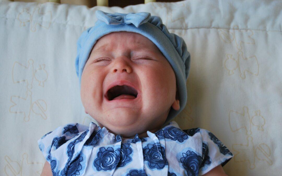 Vil du have Babyzoneterapeutens bedste fif mod forstoppelse?
